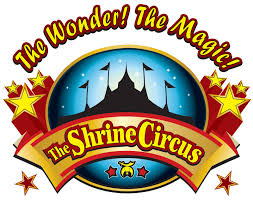 Behind the Scenes of the Detroit Shrine Circus 2014