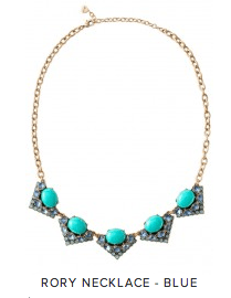 New Spring Arrivals from Stella & Dot