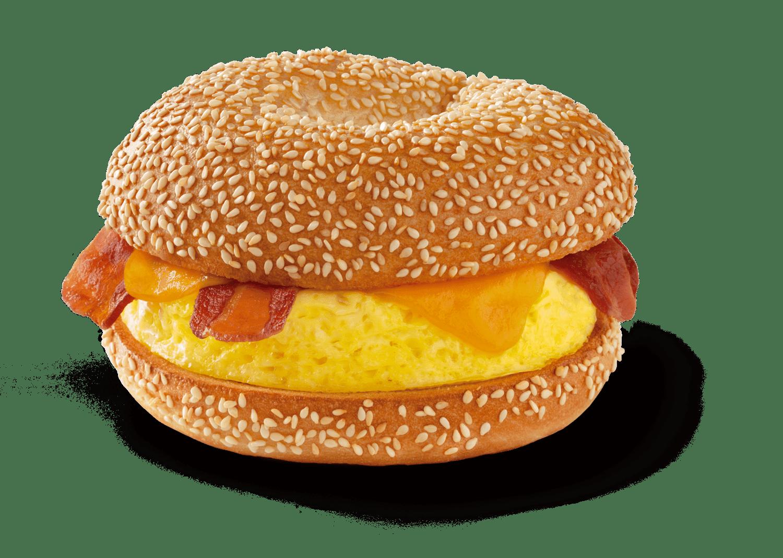 Einstein Bros. Friend Appreciation Day April 30th: Free Egg Sandwich Giveaway