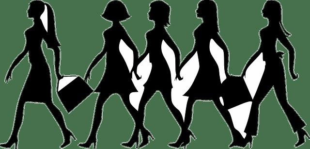 Tips for Women Entrepreneurs