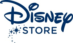 Disney Store at Somerset Collection to Donate Portion of Sales to Boys and Girls Club of Troy on Opening Day