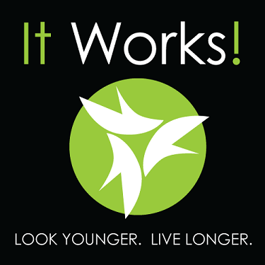 Earn Income from Home from It Works