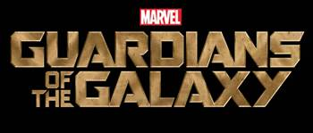 """Marvel and IMAX Give Fans Worldwide An Amazing First Look at This Summer's Epic Adventure """"Guardians of the Galazy"""""""
