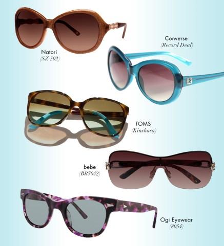 https://i0.wp.com/michiganmamanews.com/wp-content/uploads/2014/06/sunglass-options-for-all-lifestyles.jpg?resize=437%2C481&ssl=1