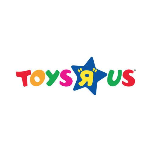 Toys R Us Groupon Coupon Deals