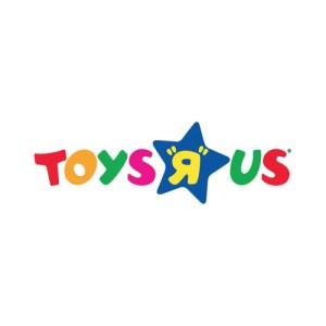 toysrus_com-500x500