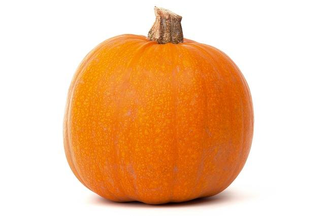 Soft Pumpkin Cookies {Recipe}