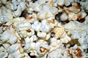 popcorn-21194_640