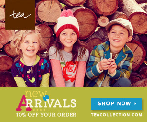 New #TeaCollection Arrivals-Inspired by the Bavarian Countryside