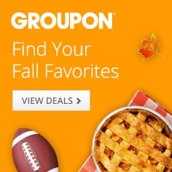 Michigan Groupon #FamilyFun Deals