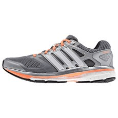 Get Up To 40% Off Select adidas Footwear Ends 11/25