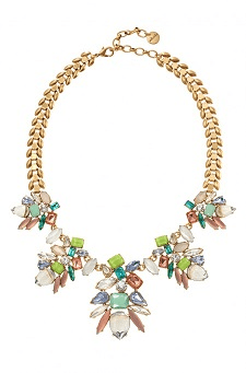 Introducing the Stella & Dot Spring Collection