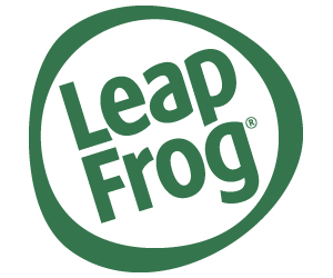 Get $5 Off Orders of $20+ at LeapFrog.com Ends 1/26/2015