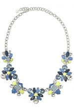 Get up to 50% off Your Faves at Stella & Dot Ends 2/26 11:59 PM ET