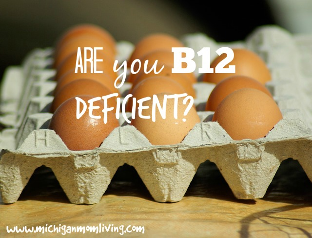 Vitamin B12 Deficiency – Interview with Ralph Green, M.D., Ph. D and Peter Shaw, M.D.