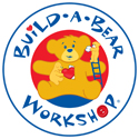 Get $15 Off your Next Online Order of $50 or More at BuildABear.com Ends 4/25