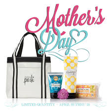 Hurry and Get your Mother's Day Bundle for Only $39 Ends 4/18