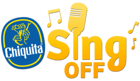 Sing Along with Chiquita Banana, Win $5,000!