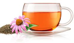 Leap Into Spring with Functional and Flavorful Teas