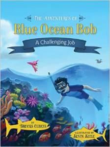 blueoceanbob