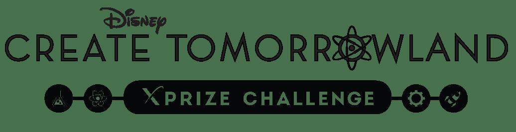 Disney Create Tomorrowland XPRIZE Challenge Winners