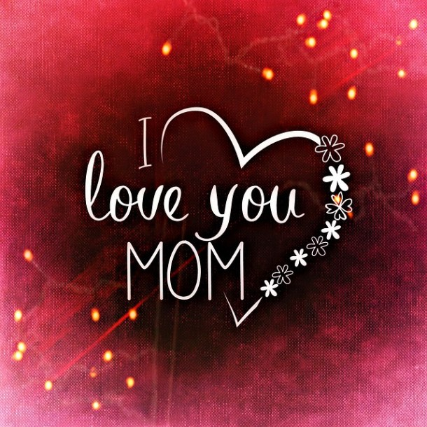 mothers-day-754732_640