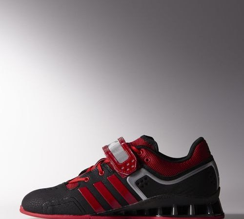 20% off adidas Sale Ends 6/30