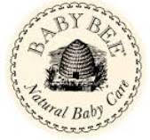 Burt's Bees Baby Bee Photo Contest Ends 7/8