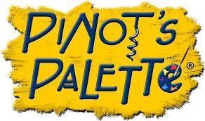 Pinot's Palette® to Host National Fundraiser Sept. 30-Rochester Hills