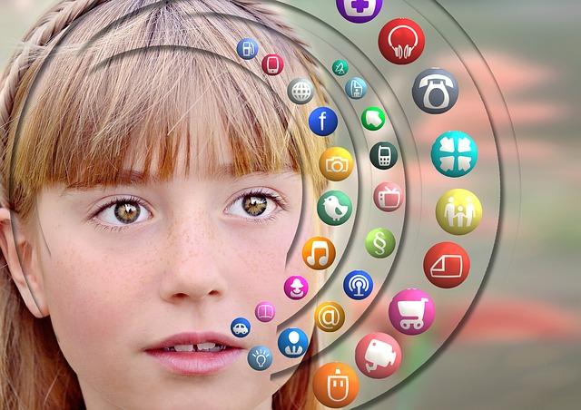 Social Media Is Harmful To Teen Development