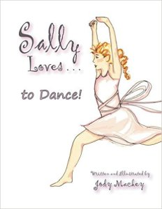 sallydance