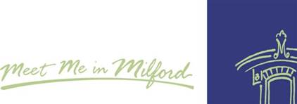 Milford Farmers' Market is Back for the Summer!