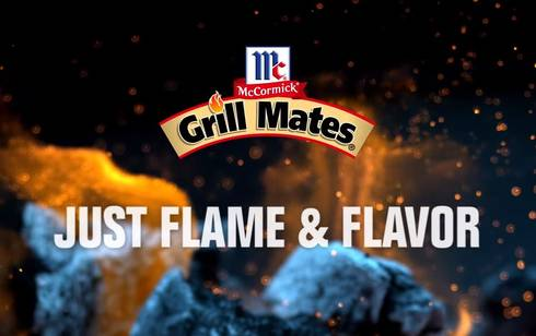 Champion BBQ Pitmaster Mike Peters Gives Grilling Tips for 4th of July