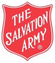 Salvation Army Thrift Stores Host Fourth of July Sale!