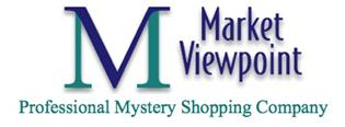 Mystery Shoppers Needed in Michigan