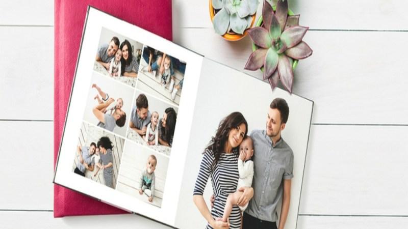 Breath Life into Your Photos with AdoramaPix!