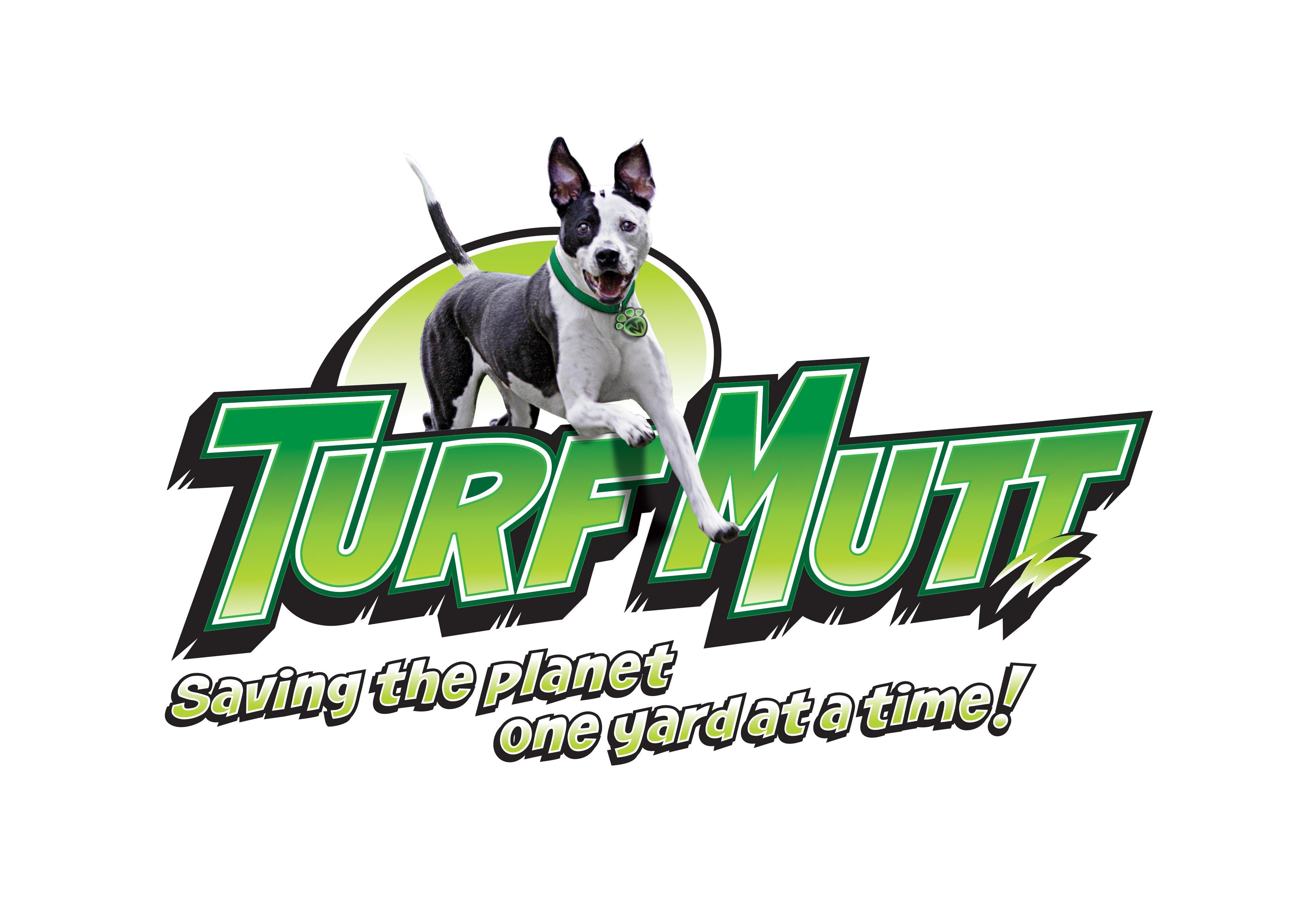 Reminder: Deadline Monday, Jan. 23: Submit Educational Contest Entries #TurfMutt