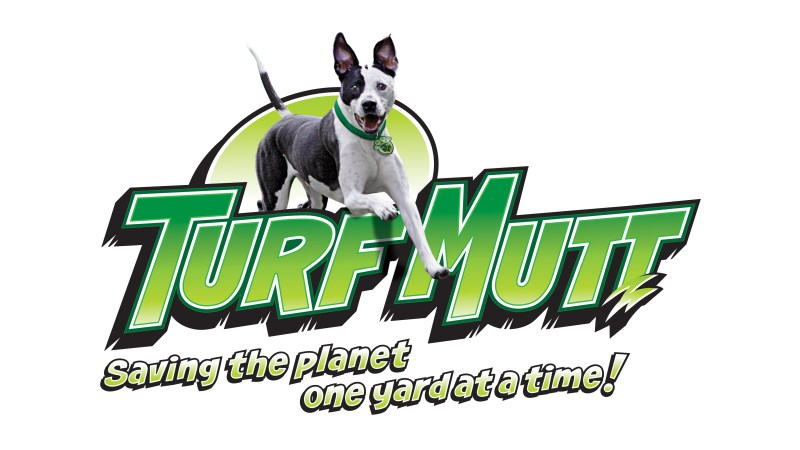 Reminder: Deadline Monday, Jan. 23: Submit Educational Contest Entries #TurfMutt