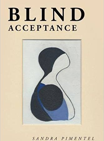 Blind Acceptance – Book Review