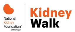 Kidney Walk Kickoff to Rally Community for the 21st Annual #KidneyWalk on March 22nd-Livonia