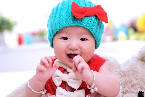 paternity-633453_1920