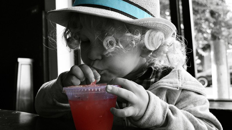 American Academy of Pediatrics Recently Updated Fruit Juice Recommendations