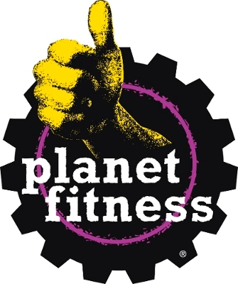 Spring Into Action This May With #PlanetFitness' Nationwide Membership Offer May 1-12 #MothersDayDeals