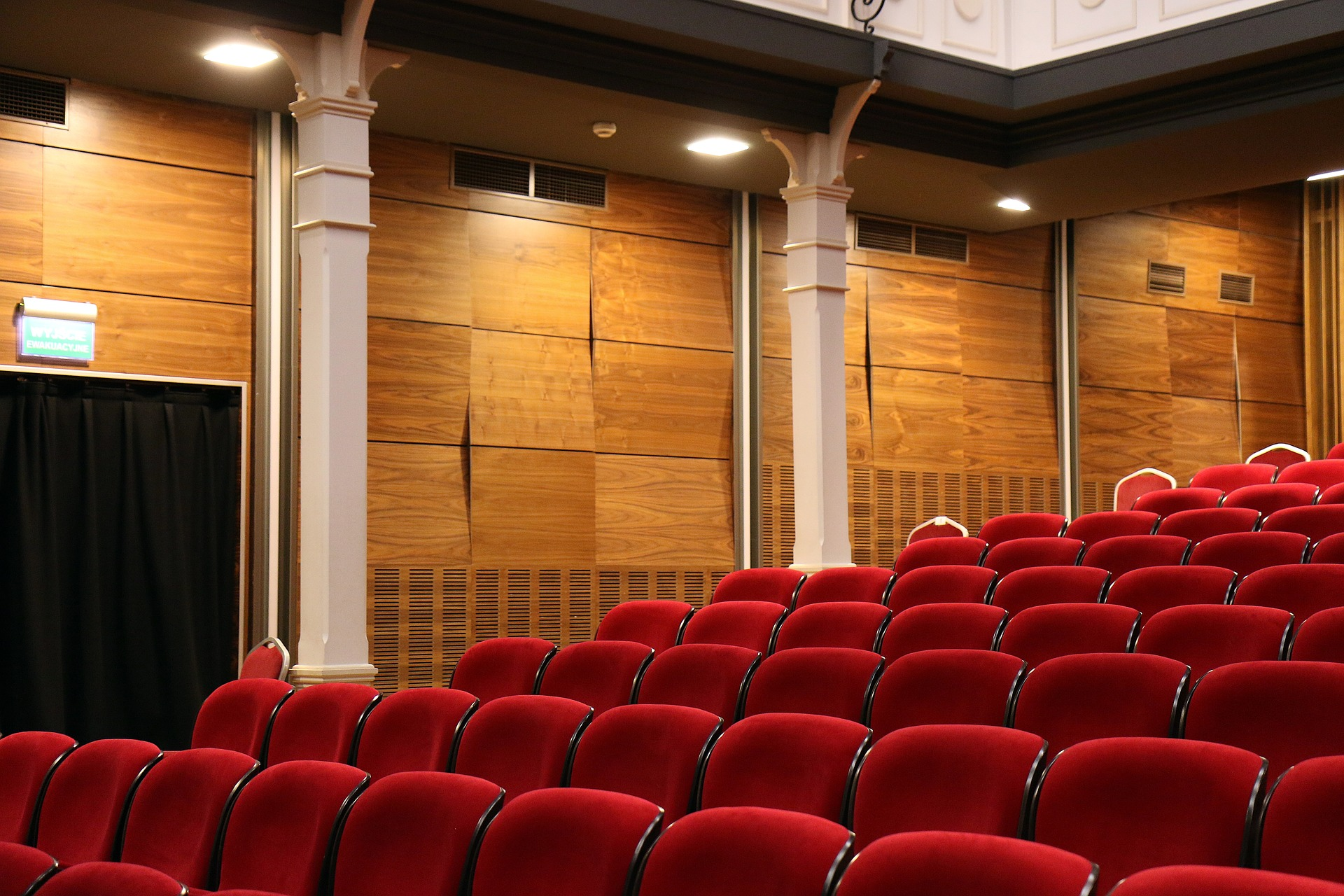 Southeast Michigan's Cinetopia Film Festival Announces Their 2017 Film Lineup