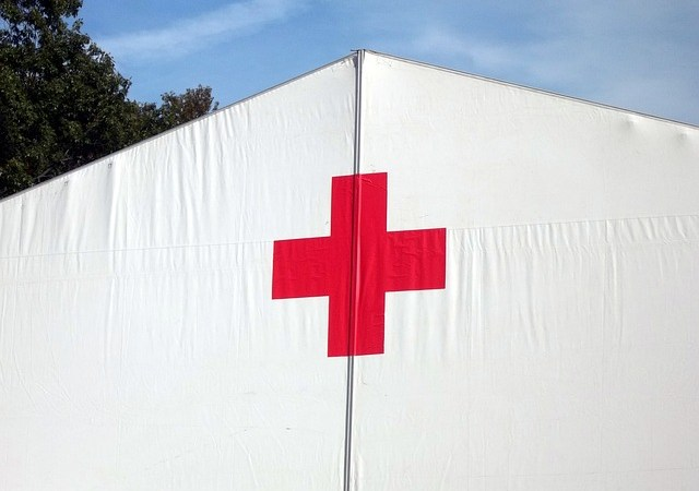 #SuburbanPropane to Support American Red Cross Blood Drive at Veterans of Foreign Wars Fenton Post 6/12