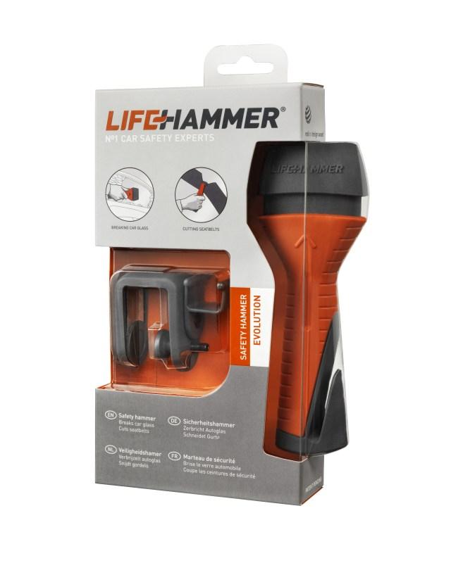 LH_Safety_Hammer_Evolution_Packaging