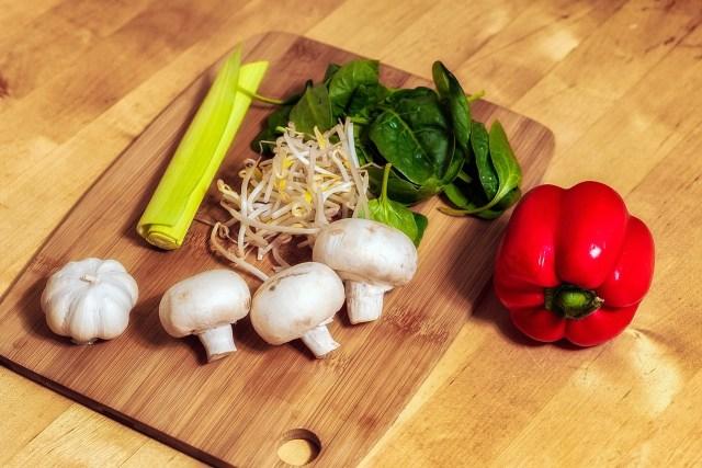 vegetables-1880982_1280