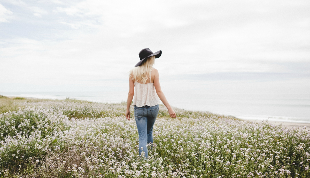 The Essential Principles of Lifelong Motivation {Guest Post}