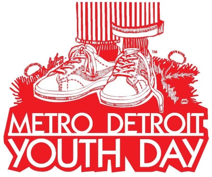 Students Invited to Apply for Metro Detroit Youth Day Scholarships Deadline 4/27/18