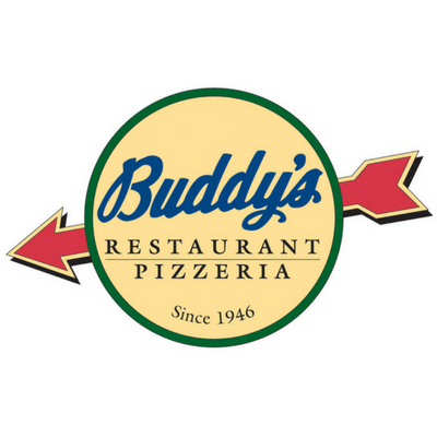 Buddy's Pizza & Capuchin Soup Kitchen Partner to Feed the Hungry, April 16